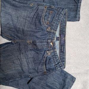 Lucky brand boys Jean's size 12